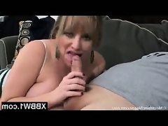 Teen bbw in wicked seduce and sex
