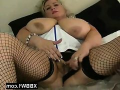Awesome sexy explicit bbw ruthlessly..