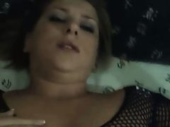 Creampie pov for italian amateur milf
