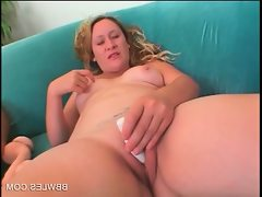 Bbw lesbo duo pleasing twats with..
