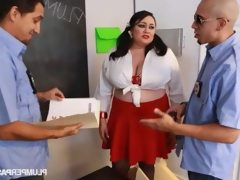 Slut big tit student julia sands..