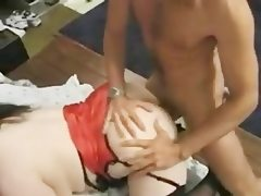 Big british girls get fucked