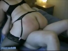 Horny fat ass bbw fuckfriend loves..