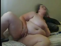 Beautiful ssbbw